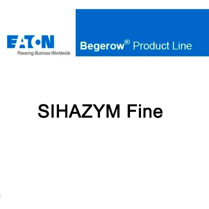 SIHAZYM Fine