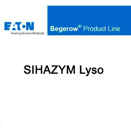 SIHAZYM Lyso