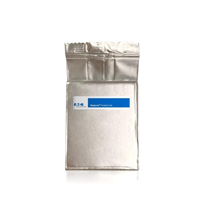 Питательная добавка SIHA Proferm H+2 (1 kg) Eaton
