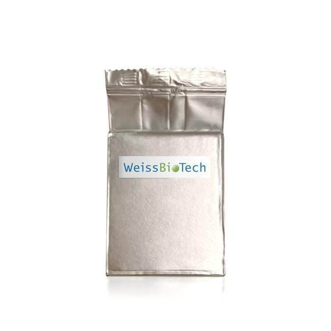 Дрожжи DELTAFERM AL-18 WeissBioTech
