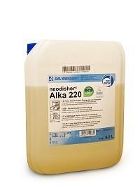 Моющее средство neodisher Alka 220 (12 kg) Dr.Weigert