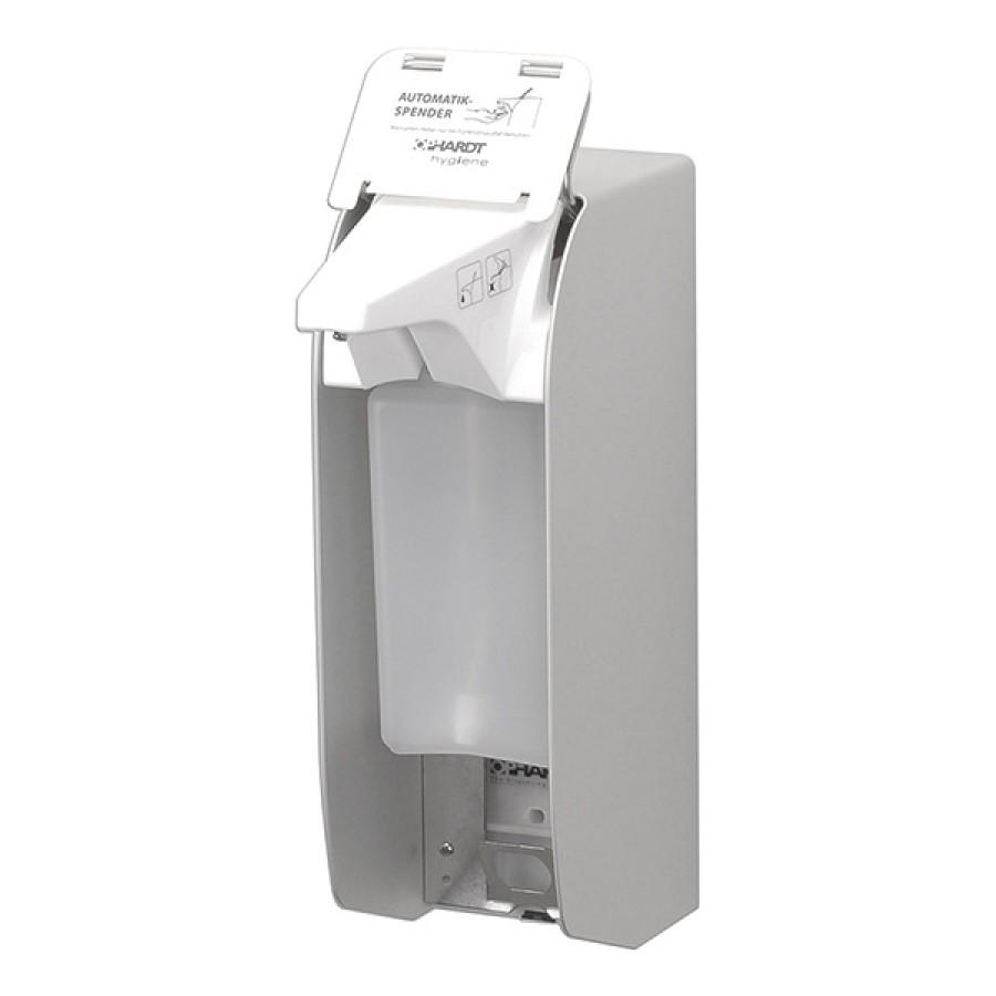 Автоматический бесконтактный дозатор INGO-MAN PLUS TA Touchless OPHARDT