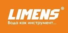 Limens