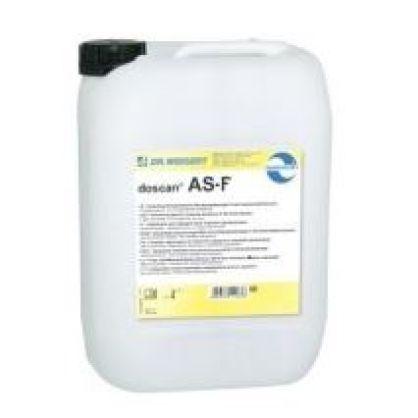Усилитель моющего средства doscan AS-F (10 kg) Dr.Weigert