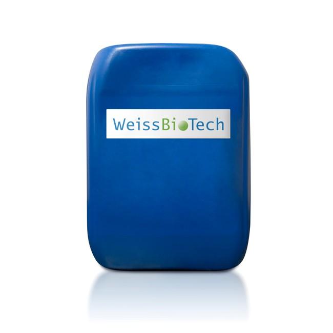 Фермент Natuzym WM MG(0,5 kg) WeissBioTech