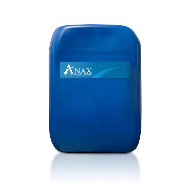 Дезинфицирующее средство Apro QAV ANAX