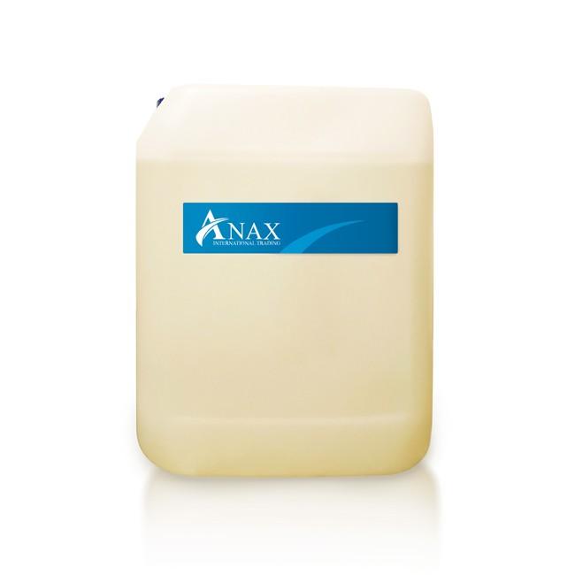 Моющее средство APRO KHR ANAX