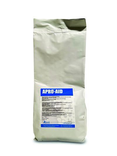 Питательная добавка APRO-AID-COMBI ANAX
