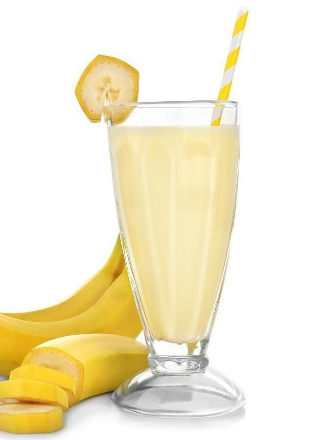 Смесь для бананового напитка Condetta