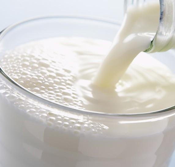 Тесты на определение антибиотиков в молоке Calza Clemente