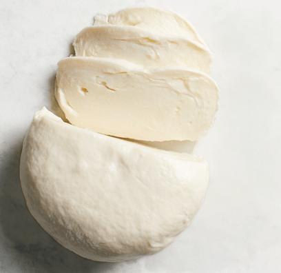 Закваска Lactoferm MV Cheese-Tek Biochem