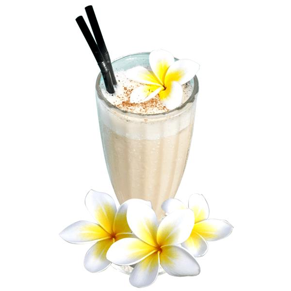 Смесь для ванильного напитка Condetta