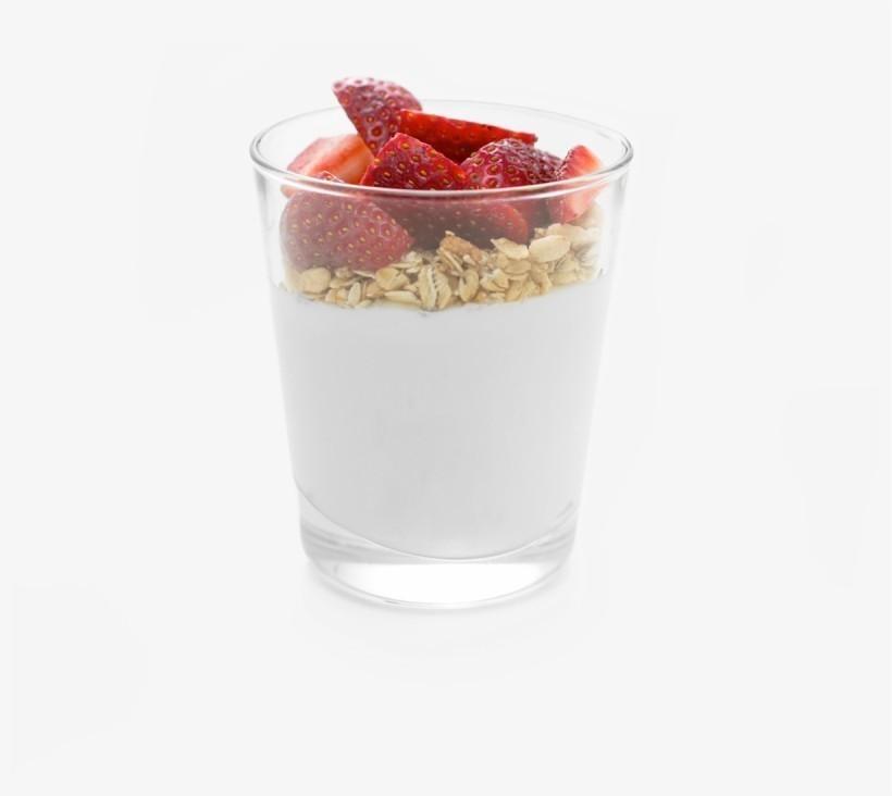 Универсальный стабилизатор для молочнокислых продуктов Condetta