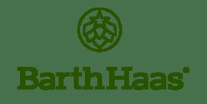 BarthHaas GmbH & Co.KG